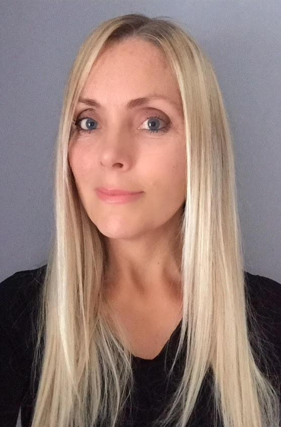Pauline Leoni-Peters
