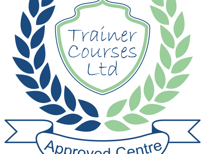 Enchanting Care now has an accredited training centre