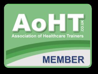 AOHT Logo